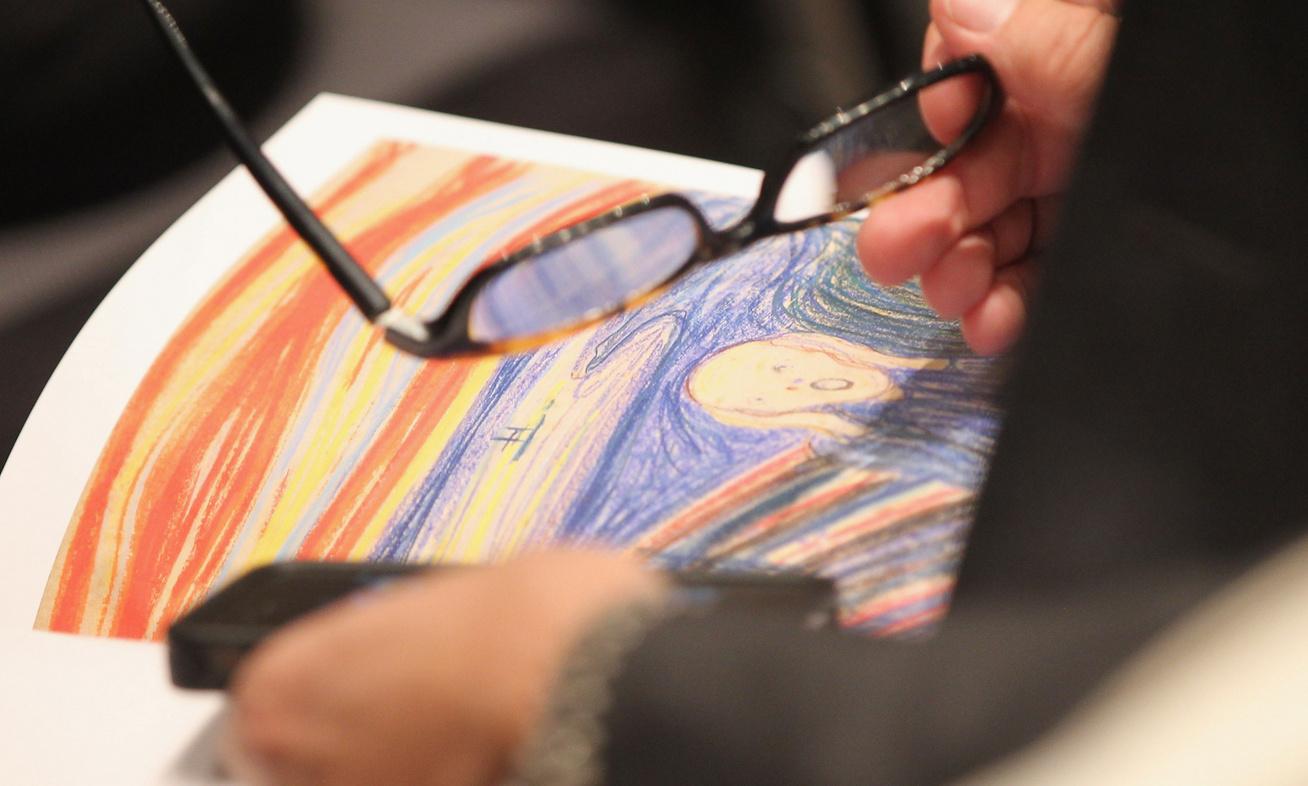 Edvard-Munch-a-Sikoly-szemuveg