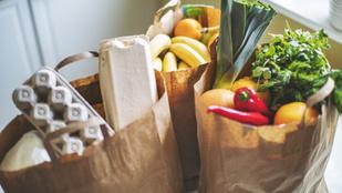 Így tervezd meg okosan a heti menüdet és bevásárlásaidat! Csak simán egy lista nem elég
