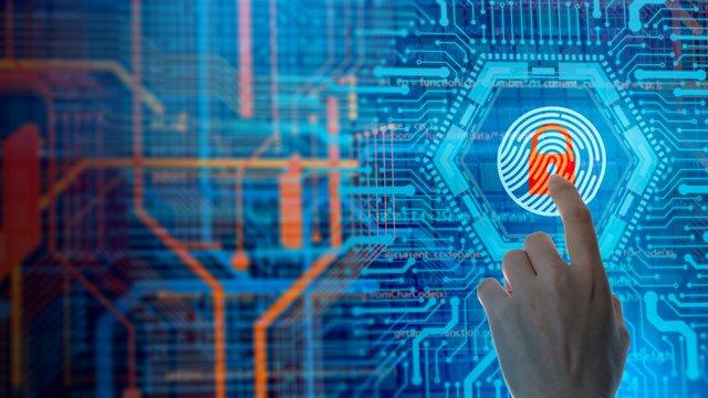 Ransomware alapok, avagy a zsarolóvírusok térhódításának története