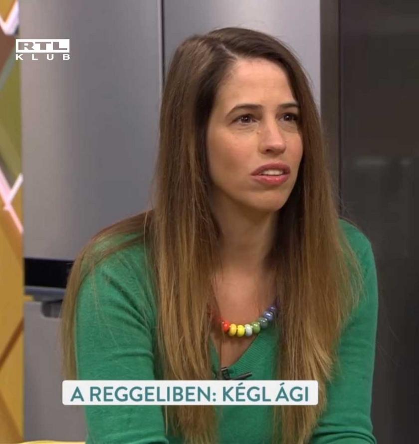 kegl-agi1