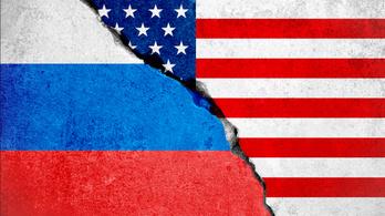 Joe Biden szankciókat jelentett be Oroszország ellen, a Kreml nem sieti el a csúcstalálkozót