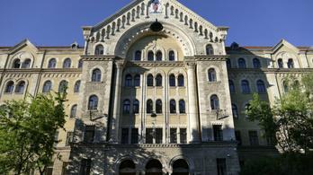 Nem teljesen jön be a bírói függetlenség trükkös tesztje Luxemburgban