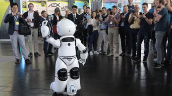 Az Európai Bizottság korlátozná a mesterséges intelligencia használatát