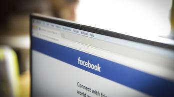 Pénzért kínálták félmilliárd Facebook-fiók adatait, eljárás indult az ügyben