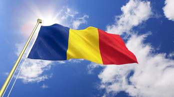 Elfogyott a bizalom, de véget ért a bojkott a román kormányban