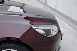 Most akkor BMW, vagy Chevrolet? Ebből a szögből nehéz megmondani