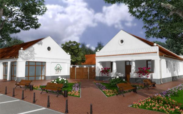 csaba-park-1 20120812223051 22