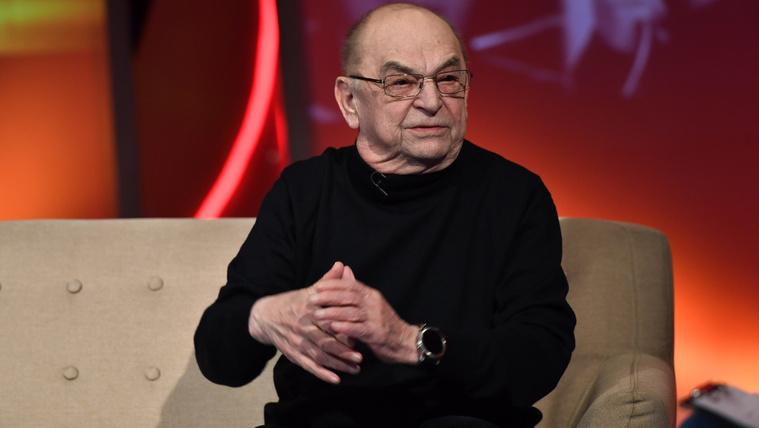 Bodrogi Gyula: Most még nagyon nehéz beszélni róla…
