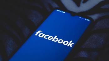 Elérte célját a Facebook, káros anyag kibocsátása nélkül működik
