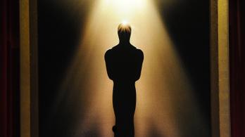 Párizsban és Londonban is lesz Oscar-díj-átadó