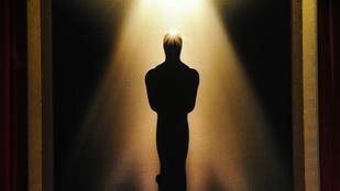 Párizsban és Londonban is lesz Oscar-díjátadó