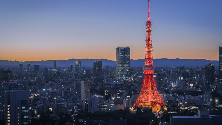 Nincs napirenden a tokiói olimpia törlése