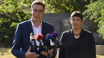 Várják, hogy Dobrev és Karácsony induljon a miniszterelnök-jelöltségért