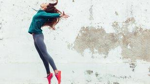 Mit tehetsz, ha premenstruális szindrómával küzdesz?