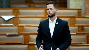 Budapesten lesz az első ellenzéki előválasztási vita