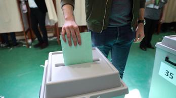 Kiszivárgott egy menetrend, szeptemberben tarthatják az ellenzéki előválasztás első fordulóját