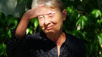 Ingyen megtekinthető filmjeivel búcsúzunk Törőcsik Maritól