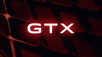 GTX: így hívják majd az izmos villany-Volkswageneket