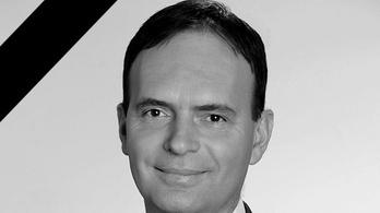 Meghalt Köteles László, Magyarország egykor legfiatalabb polgármestere
