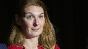Népszavazást szeretne a Fudan egyetemről Ferencváros polgármestere