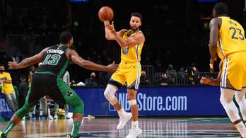 A dobógép a fellegekben, Kobe Bryant nyomdokain