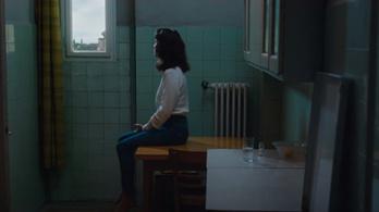 Díjat nyert Horvát Lili filmje a clevelandi filmfesztiválon