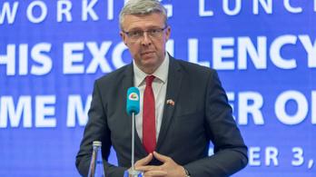 Nem sok jóra számíthat a Roszatom a csehektől, ha bebizonyosodik az orosz szerep a vrbeticei robbanásokban