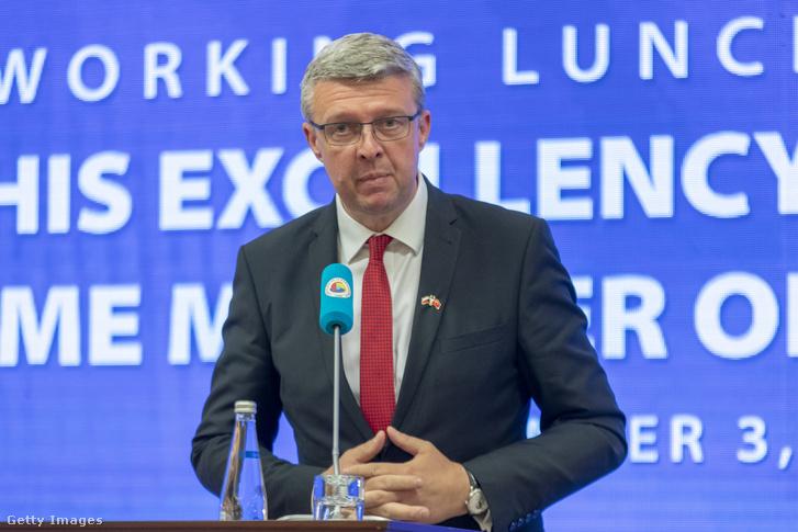 Karel Havlícek