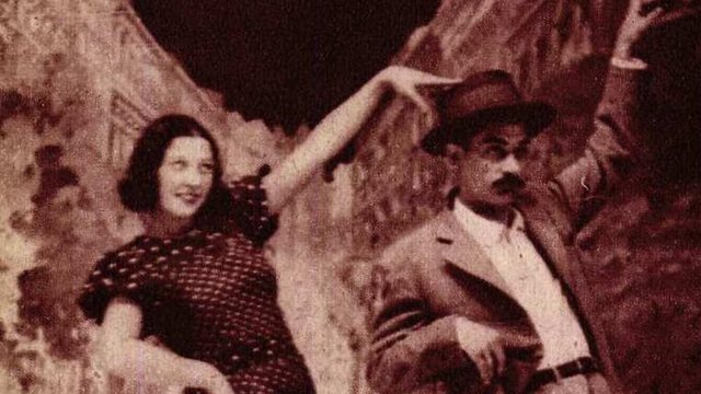 A 125 éve született Makláry Zoltán színművészre emlékezünk