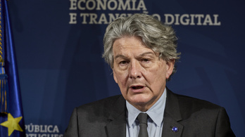 Megmagyarázta az EU, miért nem hosszabbít szerződést az AstraZenecával