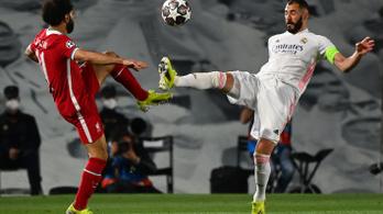 A napokban fenekestül felfordulhat a világfutball