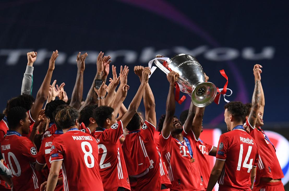 nyogat krónika szétszakad az európai futball