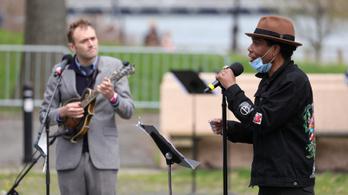 Music Hungary: rosszul célzott és kevés támogatást kapott a magyar zeneipar