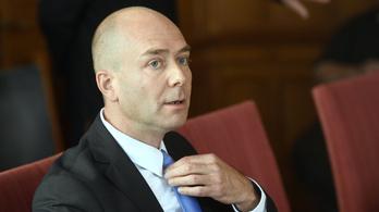 Beolvasztotta a kormány az Egyenlő Bánásmód Hatóságot az ombudsmani hivatalba
