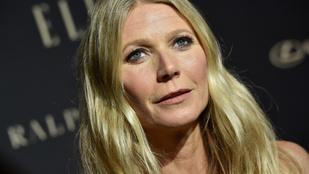 Gwyneth Paltrow egykori pszichiáterének bevonták az engedélyét