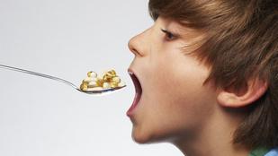 Covid-19 és a vitaminok: van értelme emelt mennyiségben szedni őket?