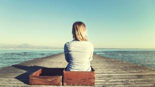 Pszichológusok mondják el, mi volt a legfontosabb, amit a saját önismeretükben tanultak