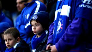 A végső árulás, futballellenes akció – reakciók a Szuperligára