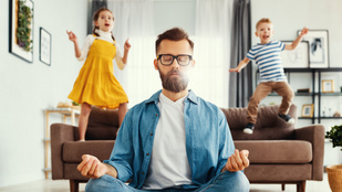Kikészít a gyerek? 17 tipp, hogy a legidegtépőbb helyzetben is nyugodt maradj