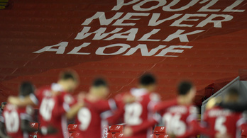 Az elitliga, amely szembemegy a futball alapértékeivel
