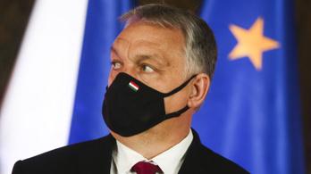 Az európai konzervatívok frakciójához csatlakozott a Fidesz