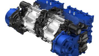 Szupersportautókba való, brutálisan erős villanymotort épített a Yamaha