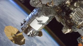 2025-re készülhet el az új orosz űrállomás első modulja