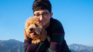 Transznemű fiatalok: így támogasd őket a Stanford Egyetem szerint