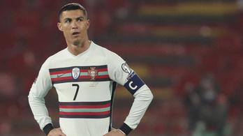 Az UEFA és a FIFA sem tilthatja el a játékosokat a válogatottól