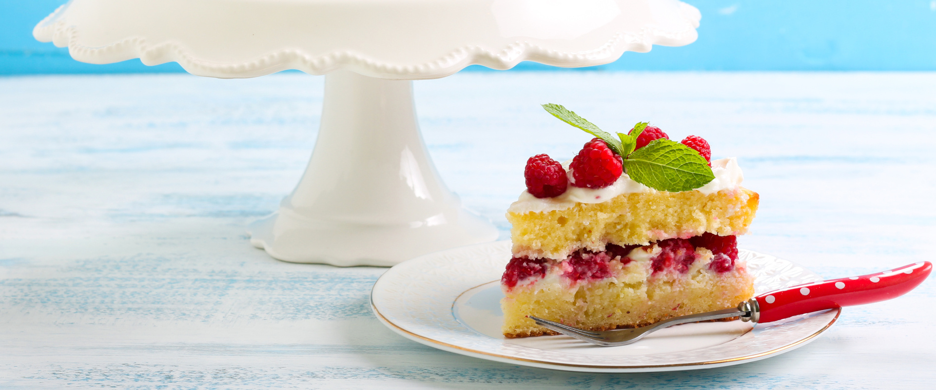 citromos málnás torta cover