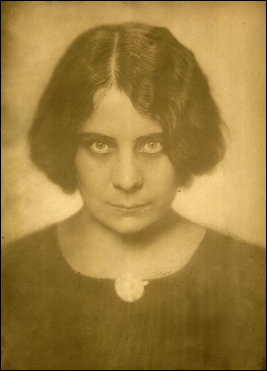 Kaffka Margit a magyar irodalom egyik legkiemelkedőbb írója: ki volt a második férje?