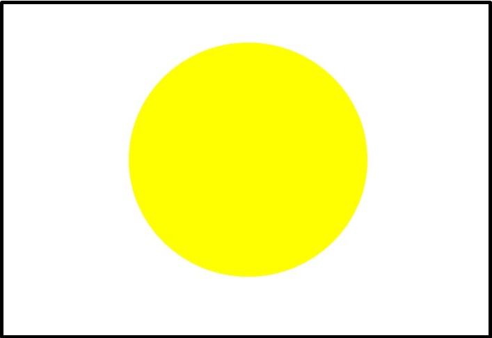 Mit jelent a kör jelzés?