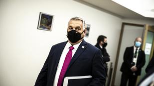 Dübörög a konzervatív boogie, mozgásban az európai jobboldal