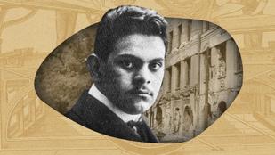 Dicsőséget hoztak a magyar könyvnyomtatásnak, később kiirtották az egész családot